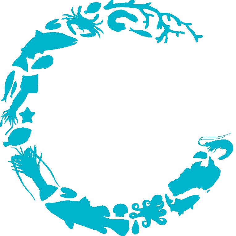 Home - Global Seafood Distributors Pty Ltd