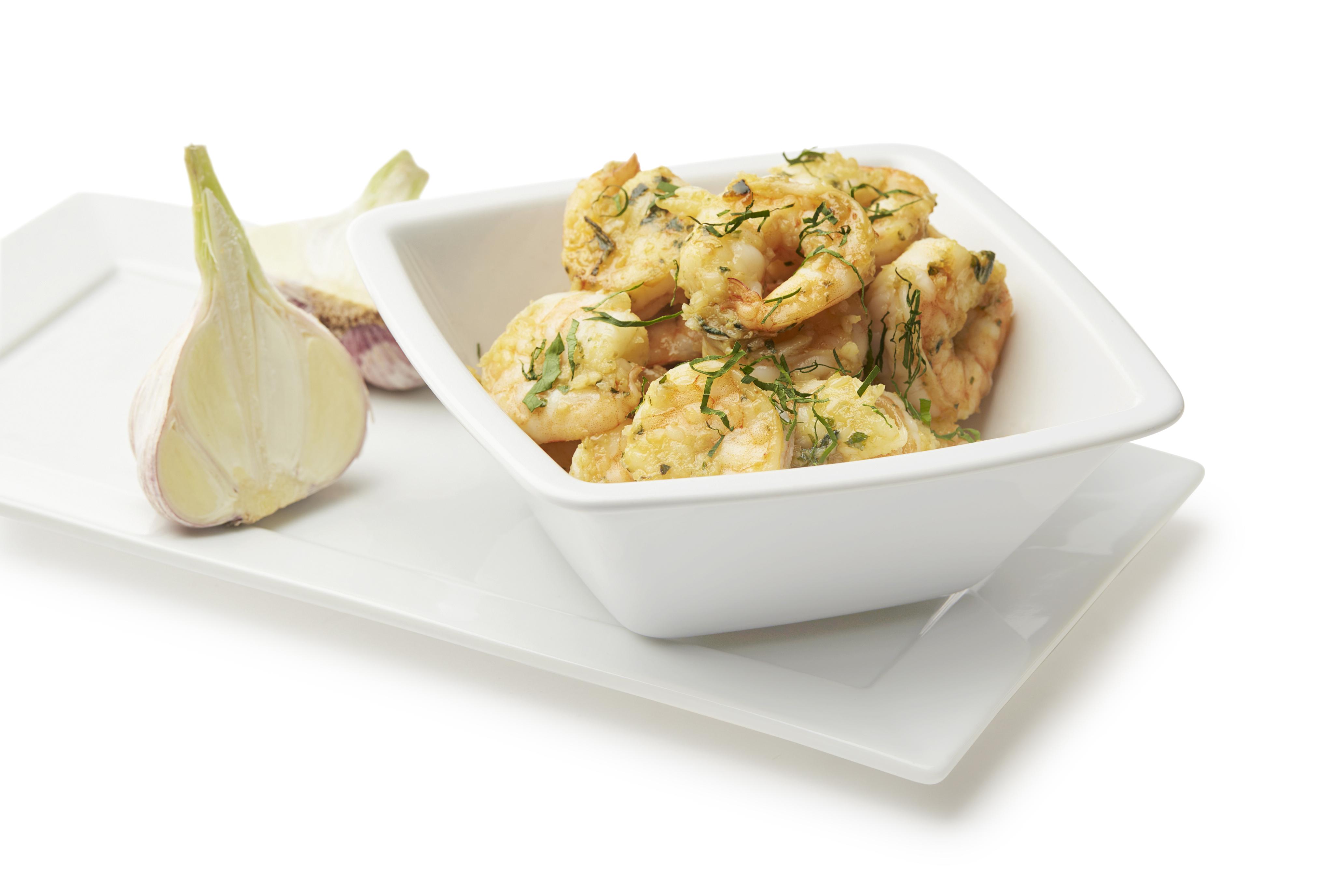 GarlicGlobal-Seafoods-150923-26