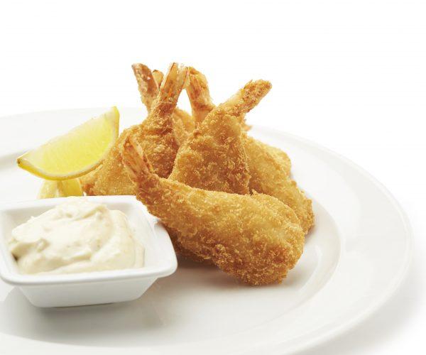 Global-Seafoods-150923-24